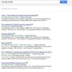 LIGFI-fatf.jpg