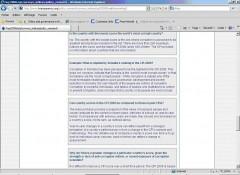 CPI2008.jpg