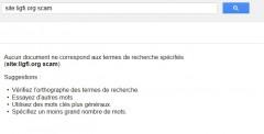 LIGFI-scam.jpg