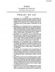Projet de loi.jpg