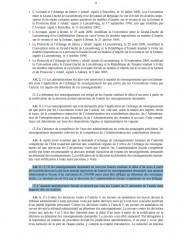 Projet de loi 2.jpg