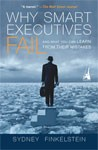 Why_Smart_Executives_Fail.jpg