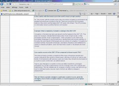 CPI2007.jpg